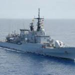 """""""Stalking e abusi su collega"""": assolti cinque militari della Marina a Marsala"""