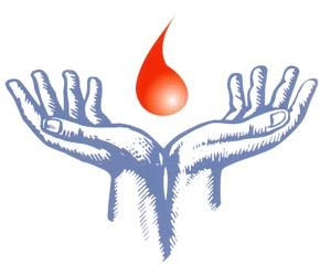 AVIS, Campobello: Convocazione dell'Assemblea Ordinaria dei Soci