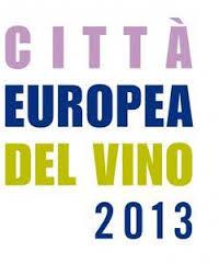 Marsala, città europea del vino 2013, domani apertura delle celebrazioni