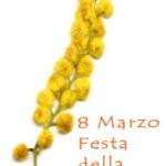 mimosa piccola 150x150 Calatafimi, i consiglieri si dimettono in blocco