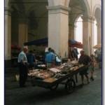 trapani_mercato