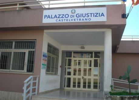 Castelvetrano, l'Amministrazione promuove un ricorso al Tar contro la chiusura anticipata del Tribunale