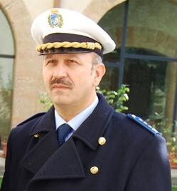 Marsala, L'Amministrazione celebra l'11 Maggio