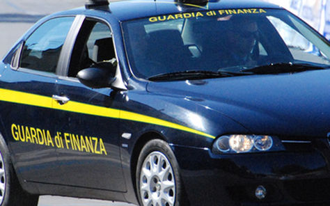 Riciclaggio di gasolio libico: coinvolti miliziani libici armati, società maltesi e impresa italiana. 6 arresti Ricercati 3 libici