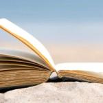 libri spiaggia thumb 150x150 Carnevale 2014 a Sciacca: il ritorno dellevento più antico della Sicilia