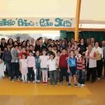 Mazara, rinnovato il CDA della fondazione S.Vito onlus