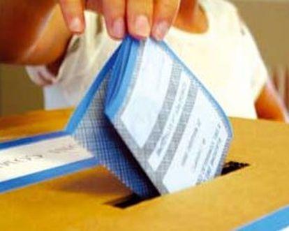 Amministrative 2013, domani e lunedì si vota in 12 comuni della provincia di Trapani