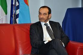 """""""Evasione fiscale"""", indagato l'ex presidente di Confindustria Trapani"""