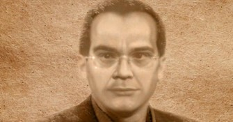 Associazione mafiosa: Chiesti 10 anni per Messina Denaro