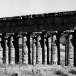 tempio di segesta interna nuova 150x150 Calatafimi, i consiglieri si dimettono in blocco