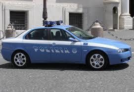 Marsala: Arrestato dalla Polizia di Stato, per rapina ad un tabaccaio, pregiudicato 43enne