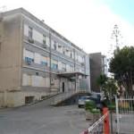 abele aiello ospedale 150x150 Mazara, la spagnola Albengoa vuole realizzare un impianto di produzione di energia solare