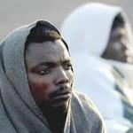 Più di 800 migranti soccorsi nel Canale di Sicilia