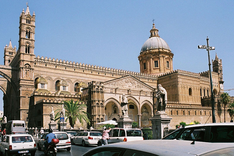 Ufficio Collocamento A Palermo : Bocciate palermo e siracusa. per leuropa non hanno cultura