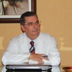 dott. Antonino Margiotta 150x150 [Medicina]  Parliamo di .... Osteoporosi