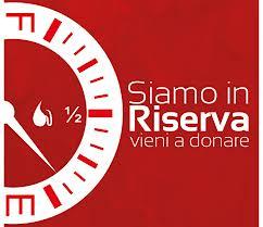 [AVIS] Campobello, la prima giornata di raccolta sangue del nuovo anno