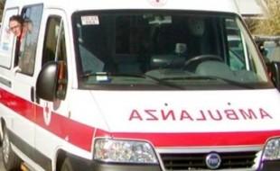 ambulanza.jpg_415368877