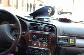 [Polizia di Stato] Marsala, controllo straordinario ed arresti