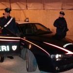 Castelvetrano: denunciati due pregiudicati mazaresi ed un castelvetranese