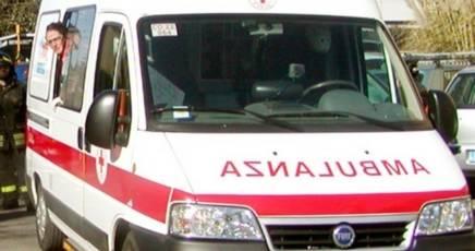 Incidente sull'autostrada per Palermo: morti padre, madre e figlia