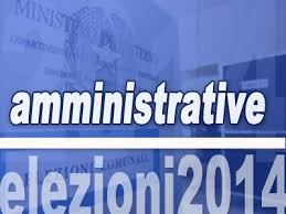 Comunali, in Sicilia al voto in 37 Comuni: 4 nel trapanese
