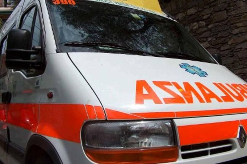 news_img1_60956_ambulanza-trachea-siringa