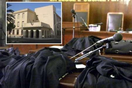 Pantelleria, Pestaggio in caserma: carabinieri condannati