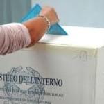 elezione sindaco 150x150 Calatafimi, i consiglieri si dimettono in blocco