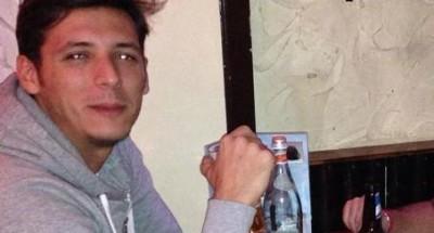 Studente marsalese di 23 anni  trovato morto a Messina