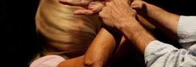 Paceco (Tp) – Picchia moglie e figlioletta: Arrestato