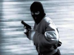 Partinico, rapina a mano armata  in una tabaccheria
