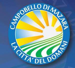 Campobello, Greco prende le distanze da partiti tradizionali e vecchia nomenclatura