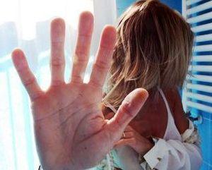 Messina, 52enne adesca una bambina di 9 anni: Arrestato dai Carabinieri
