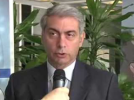 Prof.-Francesco-Vitale-Unipa-400x215