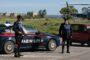 Castelvetrano. Arrestato 21enne castelvetranese: dopo avere aggredito i propri parenti danneggial'auto dei militari intervenuti