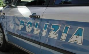 Polizia-535x300