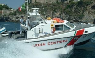 guardia-costiera2-535x300