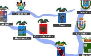 sicilia-province1-400x215