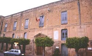 Municipio_Castelvetrano_TpOggi