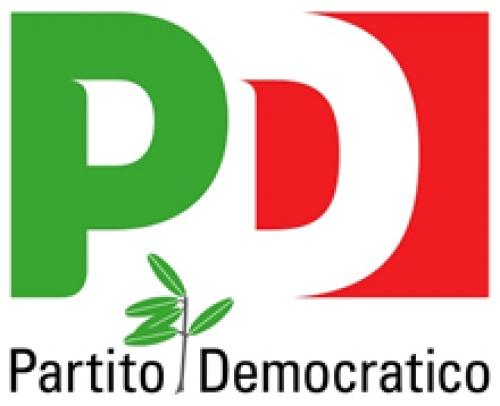 Il PD di Campobello di Mazara condanna fortemente l'episodio di violenza avvenuto a Tre Fontane