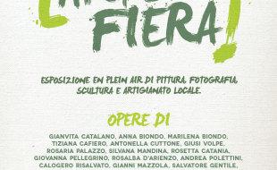 locandina Arte in fiera 19_ott_area14