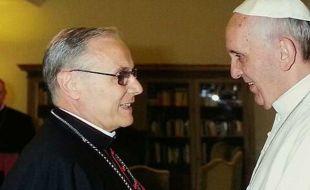 papa_vescovi2_1122186
