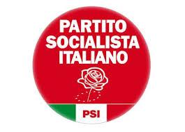 [Politica] PSI: domenica congressi comunali a Partanna e Calatafimi