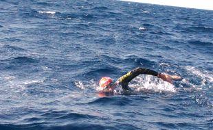 uniamo a nuoto le Egadi - 20141017- 1