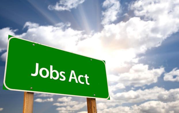 Jobs Act: art.18, contratti e sussidi disoccupazione. Ecco cosa cambia