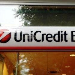 Vita, rapinata banca Unicredit. Bottino 7mila euro