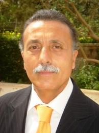 [Adoc TP] Disfunzioni e inefficienze della sanità: lettera al governatore Crocetta