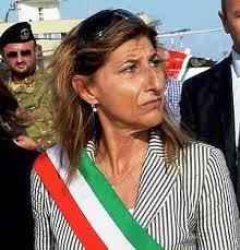 [Immigrati] Bruxelles premia il sindaco di Lampedusa