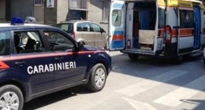 soccorso-carabinieri-400x215