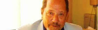 'Mazzetta' in cambio di assunzione:  Ex sindaco condannato a risarcire